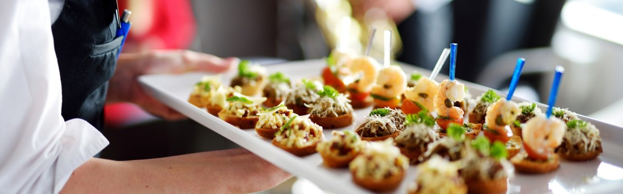Catering_Operations-img_4