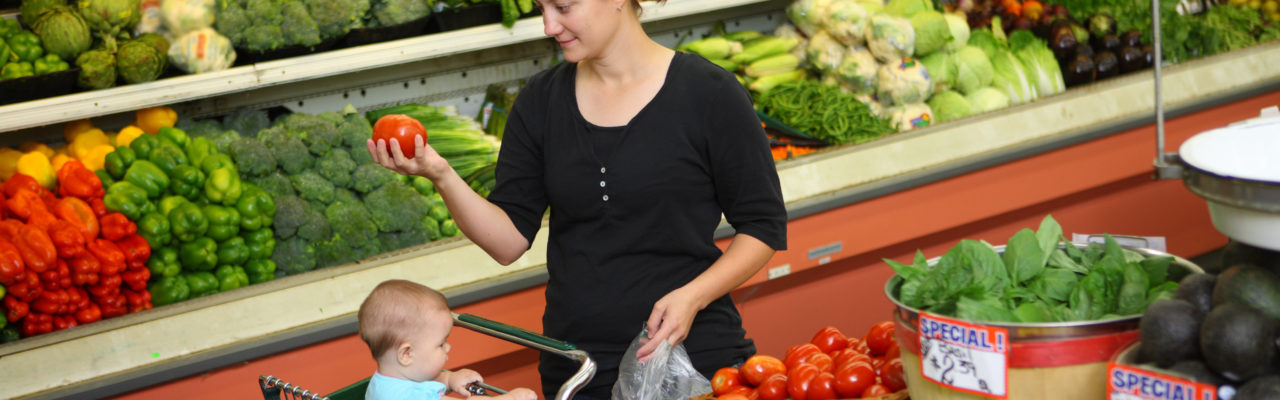Grocery_Nutritional-img_1